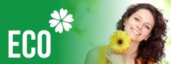 ООО ПТК ЭРА - украинский производитель мыла высшего качества. Основная специализация: мыло хозяйственное 72% и мыло туалетное (банное).