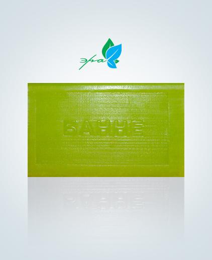 Ароматное туалетное мыло Хвоя - экологически — чистый продукт. Производится по ГОСТ (ГОСТ) 4537: 2006, это выверенная рецептура и точность технологического процесса, такое производство не допускает нестандартных, мало испытуемых технологий.