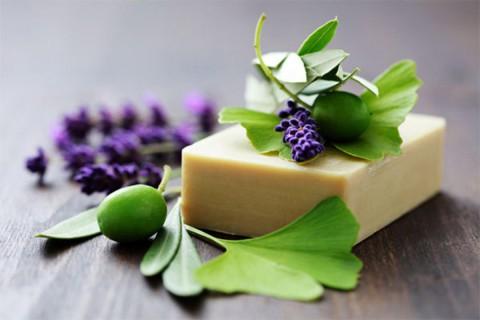 Экологичность мыла