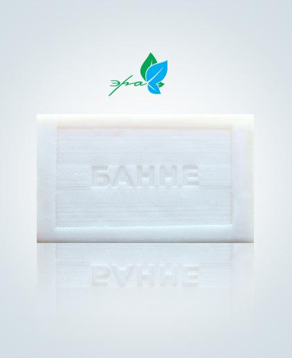 Ароматное туалетное мыло Травы - экологически — чистый продукт. Производится по ГОСТ (ГОСТ) 4537: 2006, это выверенная рецептура и точность технологического процесса, такое производство не допускает нестандартных, мало испытуемых технологий.
