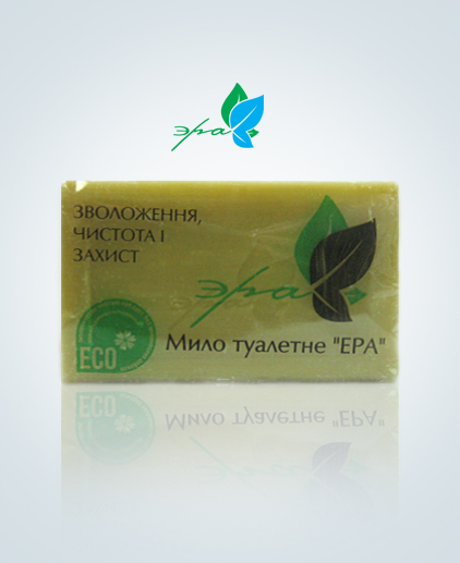 Aromatic toilet soap Lemon - Eco - friendly product. Produced according to GOST (GOST) 4537: 2006, it is verified and accurate formulation process, this production does not allow non-standard, low test technologies.
