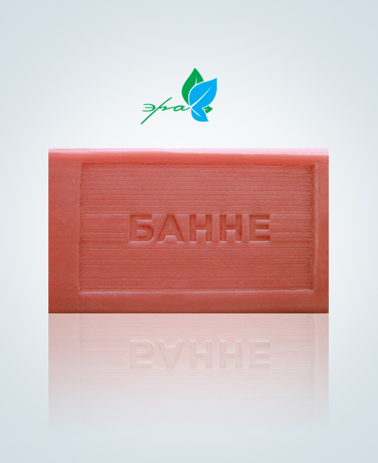 Aromatic toilet soap Strawberry - Eco - friendly product. Produced according to GOST (GOST) 4537: 2006, it is verified and accurate formulation process, this production does not allow non-standard, low test technologies.