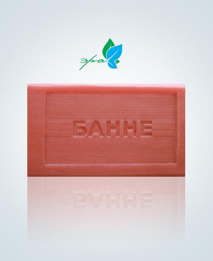 Ароматное туалетное мыло Земляника - экологически — чистый продукт. Производится по ГОСТ (ГОСТ) 4537: 2006, это выверенная рецептура и точность технологического процесса, такое производство не допускает нестандартных, мало испытуемых технологий.